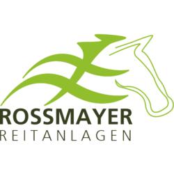 Rossmayer Reitanlagen